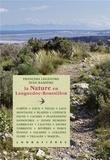 François Legendre et Jean Ramière - La Nature en Languedoc-Roussillon.