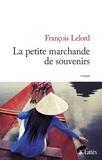 François Lelord - La petite marchande de souvenirs.