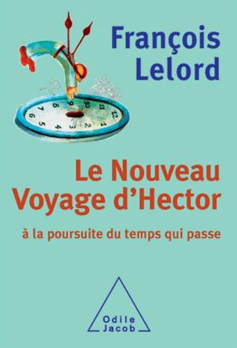 Le Nouveau Voyage d'Hector - Format ePub - 9782738189417 - 9,99 €
