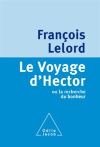 François Lelord - .