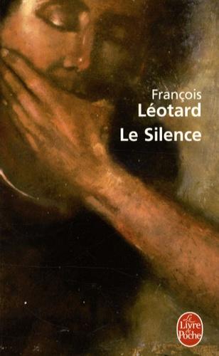 François Léotard - Le Silence.