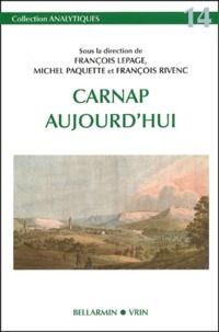 François Lepage - .