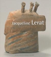François Lerat - Jacqueline Lerat : Une oeuvre en mouvement.