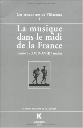François Lesure - .