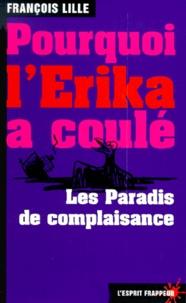 Pourquoi lErika a coulé - Les paradis de complaisance.pdf