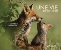 François Limosani - Une vie de renard.