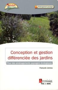 Conception et gestion differenciée des jardins - Pour des aménagements paysagers écologiques.pdf
