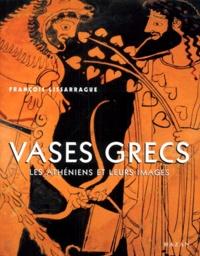 VASES GRECS. Les Athéniens et leurs images.pdf