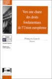 Francois Loncle - .