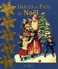 François Lotz - Images du Pays de Noël.
