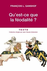 Quest-ce que la féodalité ?.pdf