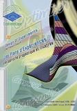 François Louvet et Luc Delplanque - Les Plans d'Expériences : une approche pragmatique et illustrée - Design of Experiments : the French touch.