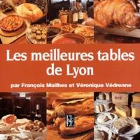 Atmosphères et Saveurs - François Mailhes | Showmesound.org