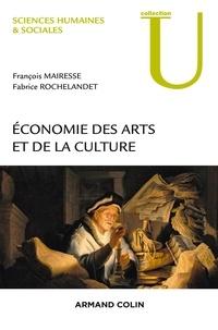 Histoiresdenlire.be Economie des arts et de la culture Image