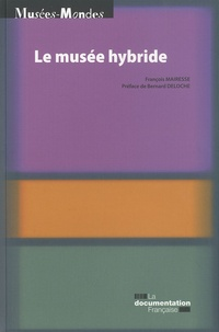 Le musée hybride.pdf