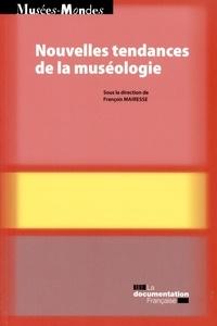Nouvelles tendances de la muséologie.pdf