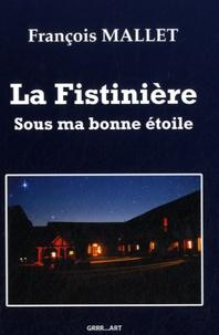 La Fistinière - Sous ma bonne étoile.pdf