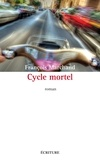 François Marchand - Cycle mortel.