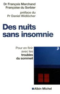 Rhonealpesinfo.fr Des nuits sans insomnie - Pour en finir avec les troubles du sommeil Image