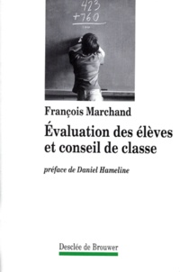 François Marchand - .