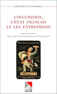 François Marcot et  Collectif - .