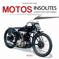 Motos insolites & prototypes hors normes.pdf