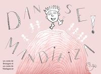Danse Mandihiza!.pdf