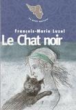 François-Marie Luzel - .