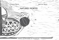 Natures mortes - Douze variations.pdf