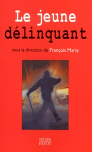 François Marty et  Collectif - .