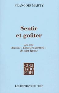 Feriasdhiver.fr Sentir et goûter - Les sens dans les