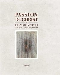Passion du Christ.pdf