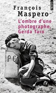 Lombre dune photographe, Gerda Taro.pdf
