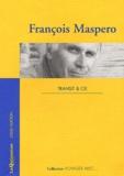 François Maspero - Transit & Cie.