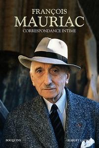 Correspondance intime - Correspondance intime 1898 - juillet 1970.pdf
