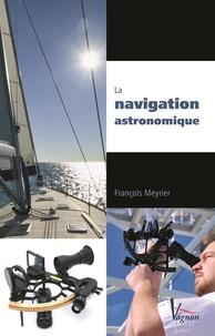 La navigation astronomique - La pratique de la droite de hauteur.pdf