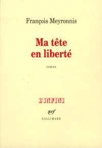 François Meyronnis - .