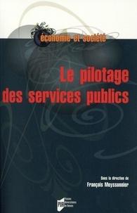 Le pilotage des services publics.pdf