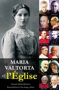 Maria Valtorta et lEglise.pdf