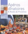François Millo - Apéros dînatoires & Rosés de Provence.