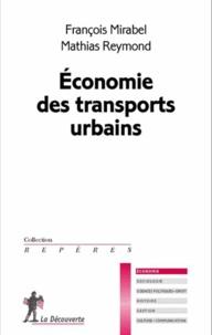 Economie des transports urbains.pdf