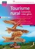 François Moinet - Le tourisme rural.