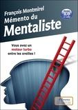 François Montmirel - Mémento du mentaliste.