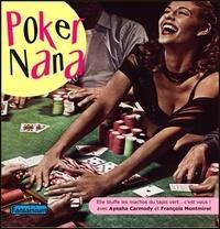 Poker Nana.pdf