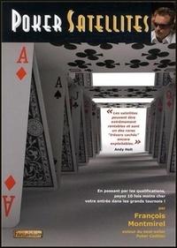 François Montmirel - Poker satellites.