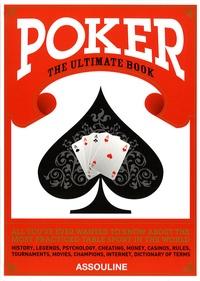Poker - The Ultimate Book.pdf
