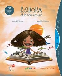 Isadora et le rêve africain.pdf
