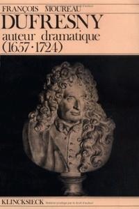 François Moureau - .