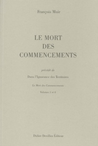 François Muir - .