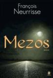 François Neurrisse - Mezos.